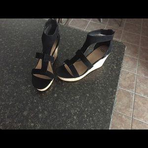 UGG Sandal size 12